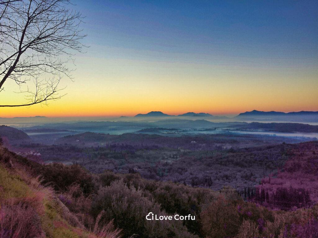 corfu-early-morning-ilovecorfu